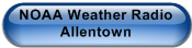 NOAA Weather Radio Allentown
