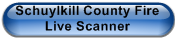 Schuylkill County Fire Live Scanner